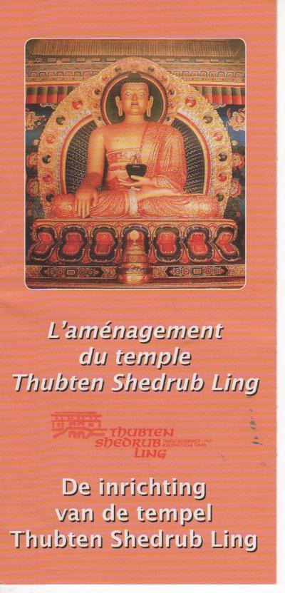 ling - Temple de Huy Folder16