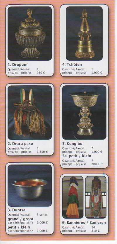 Temple de Huy Folder18