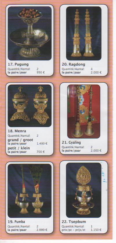 Temple de Huy Folder21