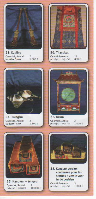 Temple de Huy Folder22