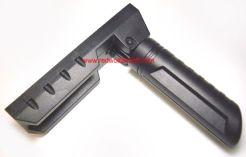 Custom P90 3nitro10