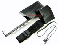 Custom P90 4box_m10