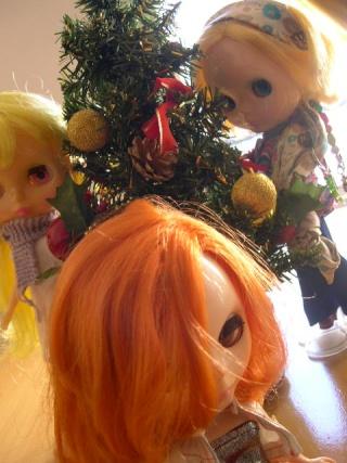 [Décembre 2007] : Noël ! Dscn2210