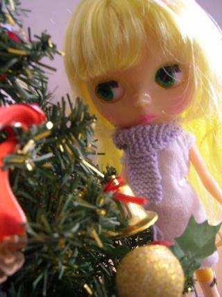 [Décembre 2007] : Noël ! Dscn2211