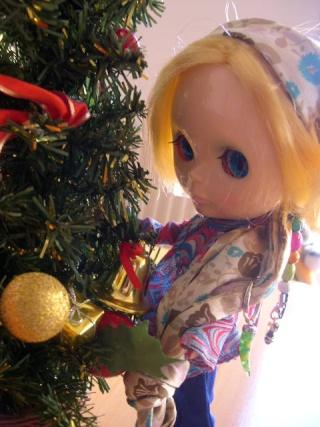 [Décembre 2007] : Noël ! Dscn2212