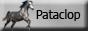 Partenariat avec Pataclop Patacl10