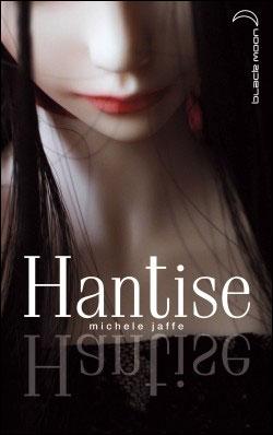 Hantise 97820110