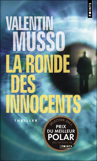 La Ronde des Innocents 97827511