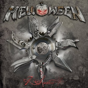 Helloween - Page 2 Hellow10