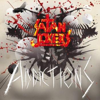 Satan Jokers Satan_10