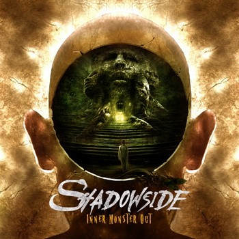 Shadowside Shados10