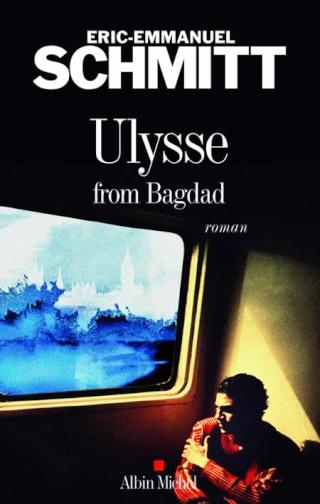 ULYSSE FROM BAGDAD d'Eric-Emmanuel Schmitt Uly11