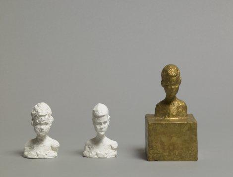 Alberto Giacometti 20071710
