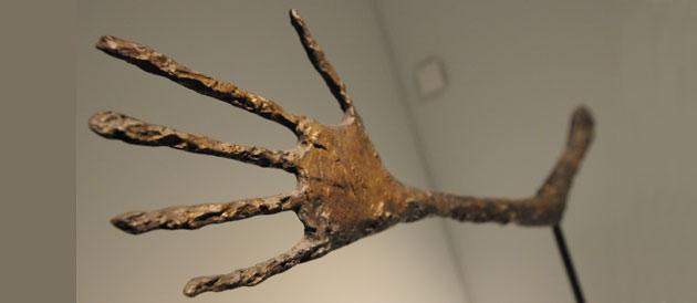 Alberto Giacometti 47799_10