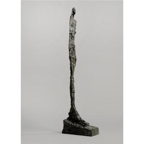 Alberto Giacometti Artmar10