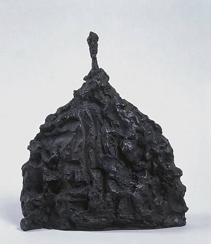 Alberto Giacometti Artwor10