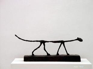 Alberto Giacometti Giacom10