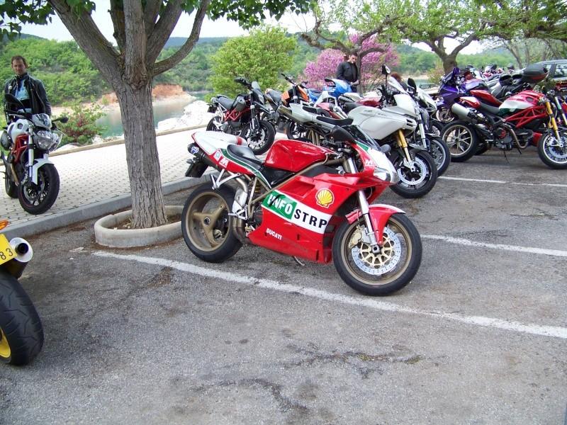 Rassemblement Bauduen 2011 100_1824