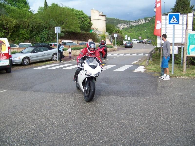 Rassemblement Bauduen 2011 100_1835