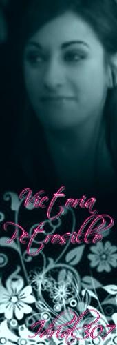 Victoria à Monaco... Marque16