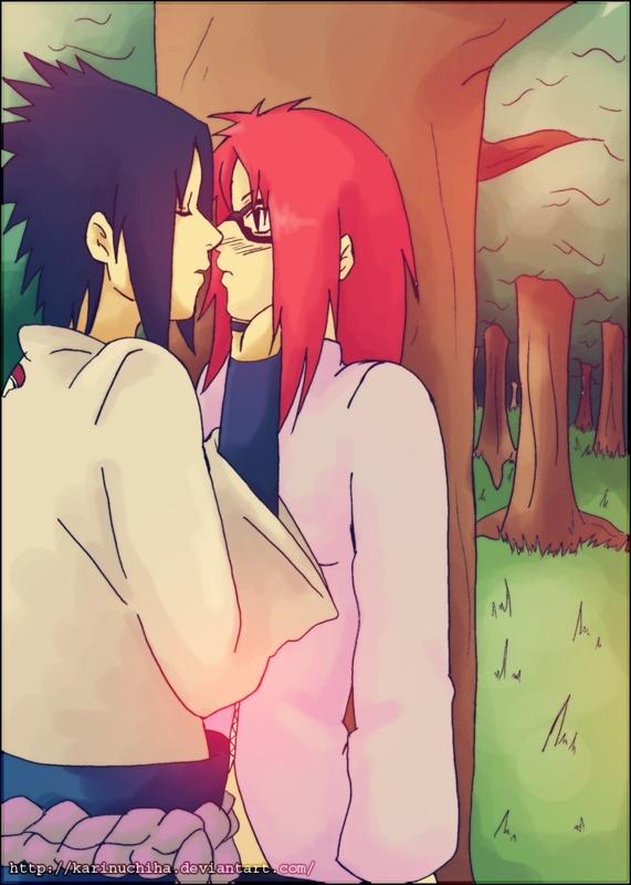 Couple - Page 3 Sasuke10