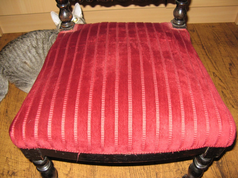 Chaise 1 Img_3012