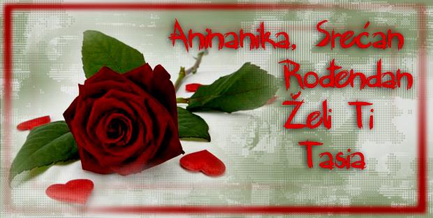 Aninanika ,sve najlepse... Aninan10