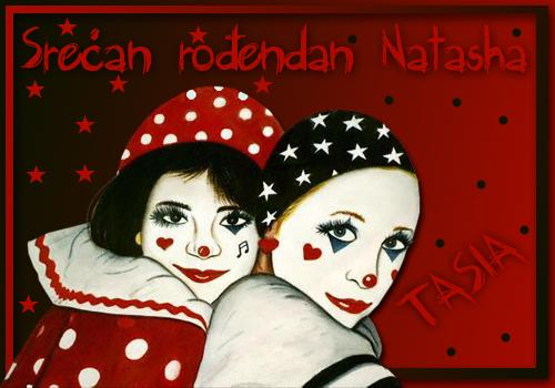 Natasha Natash10