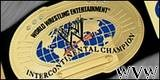 WVW intercontinental Champion