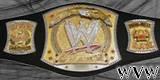 WVW Champion