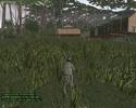 [ArmA] Sorties Coop - Page 3 Sahran13