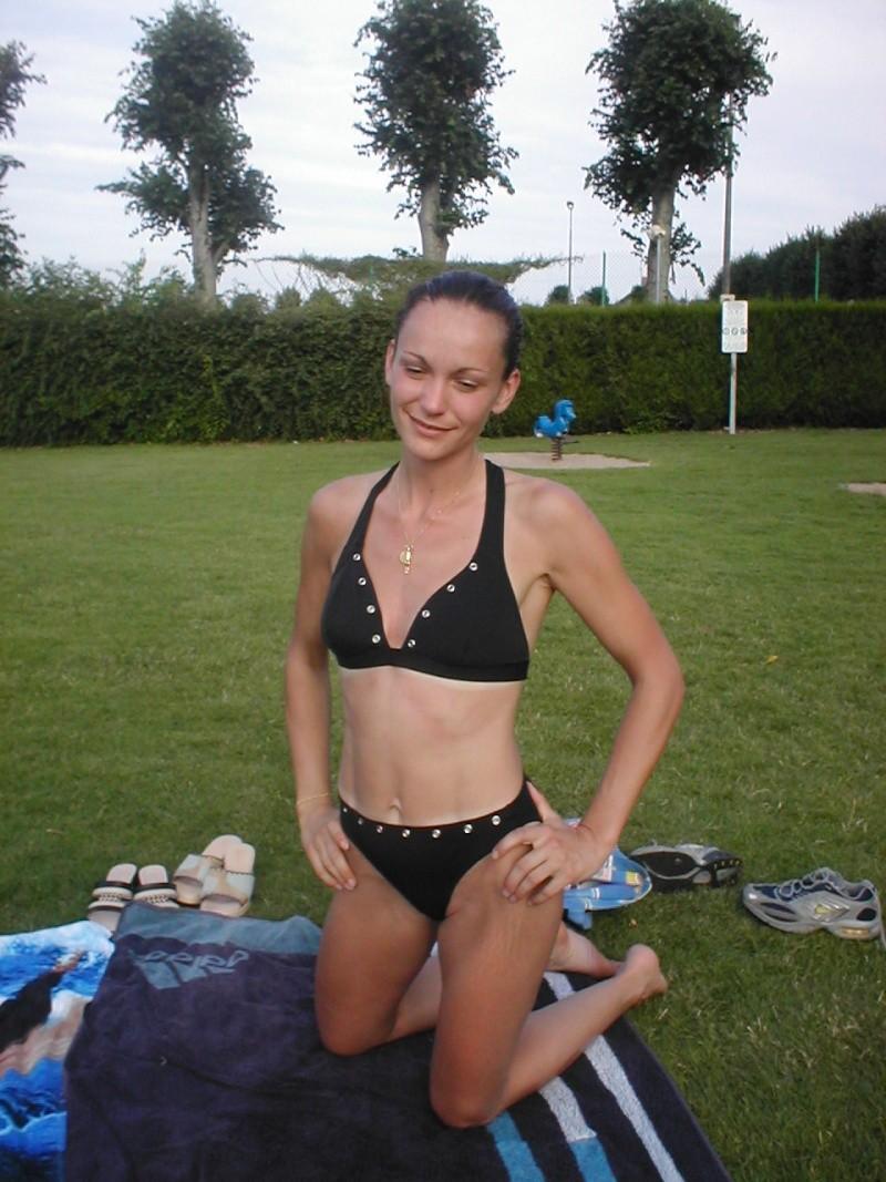Valérie Vacanc10