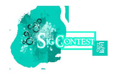 sigcontest Sigcon10