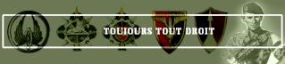 LIENS   AMIS Logo6010