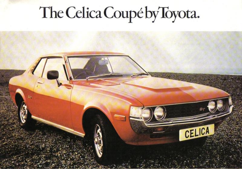 TOYOTA CELICA !!!!!!!!!!! Toyota10