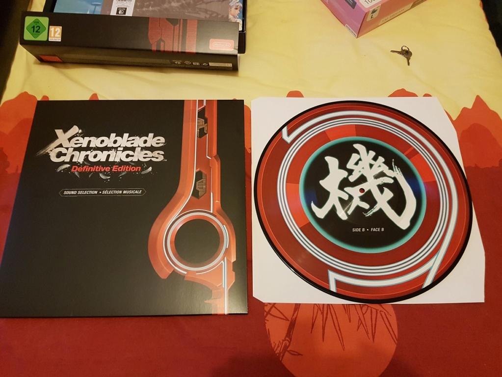 XENOBLADE CHRONICLES: DEFINITIVE EDITION 20200518