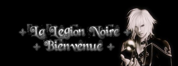 La-Cathédrale-de-la-Légion-Noire