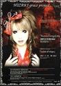 Hizaki // Jupiter - Page 5 Curse_10