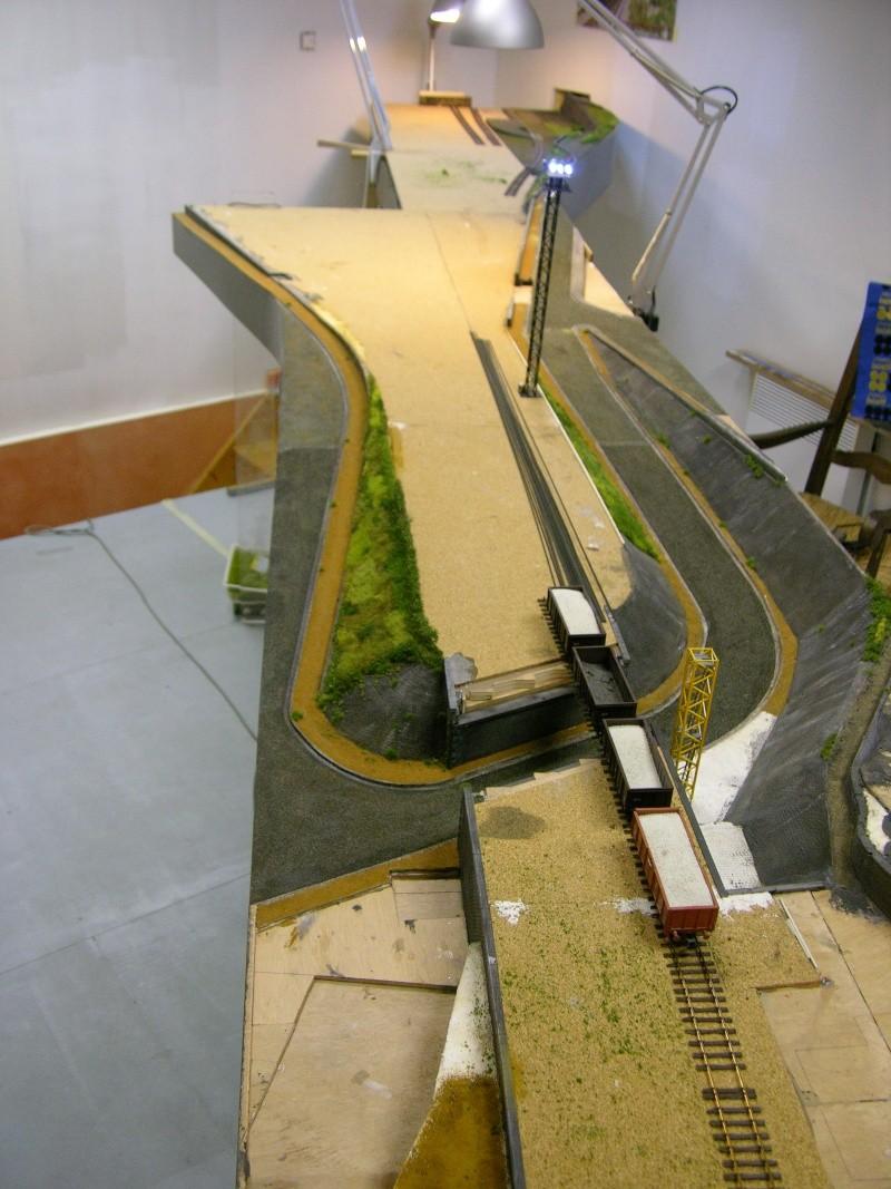plan de gare neussargues Dscn0011