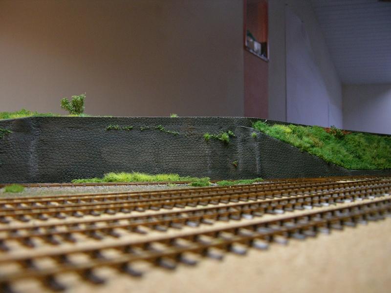 plan de gare neussargues Dscn0111