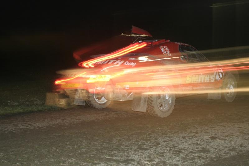 PLAINES la nuit... 2007_122