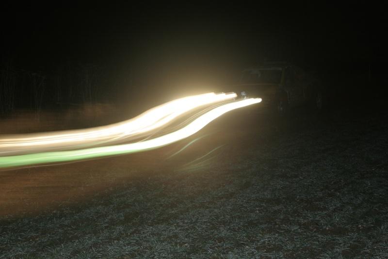 PLAINES la nuit... 2007_125