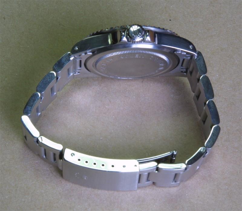 panerai - vos bracelets acier preferes ? Tudor410