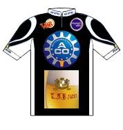 Vos maillots pour la saison 2011 Knb210