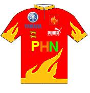 Vos maillots pour la saison 2011 Phn210