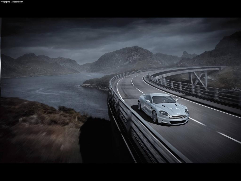 Ahhh Aston Martin...Le post officiel des Astons Aston_11