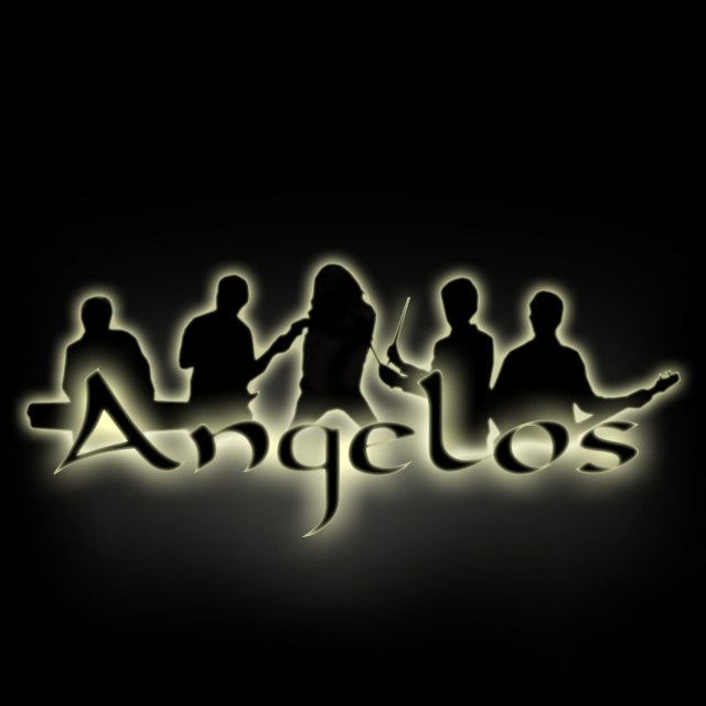 Angelos music