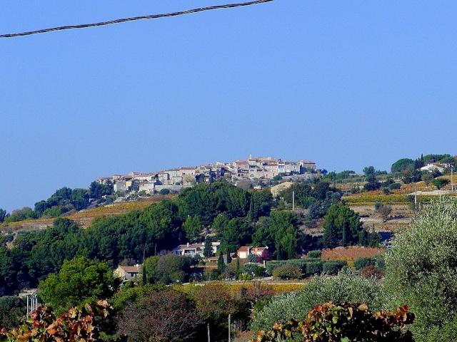Le Castelet Snb12111