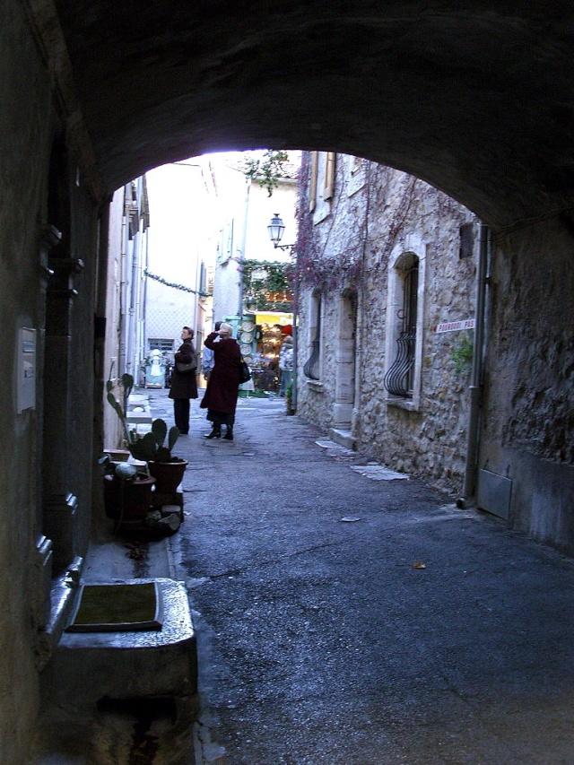 Le Castelet Snb12711