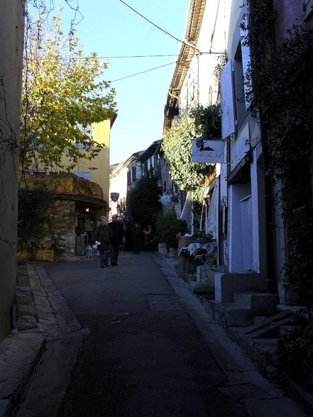 Le Castelet Snb12712